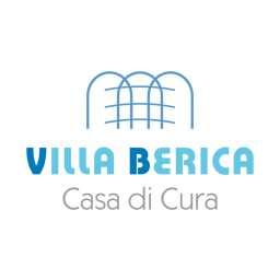 logo villa berica